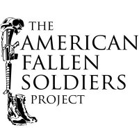 the_american_fallen_soldiers_project