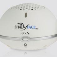 shady_face_01