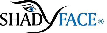 ShadyFace Logo