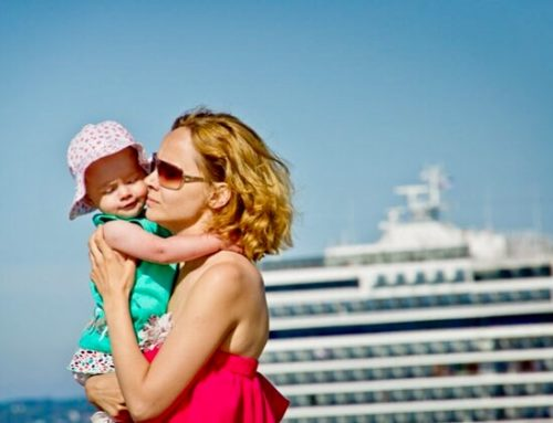 5 Clever Tips: Effortless Relaxation On A Cruise Ship Excursion